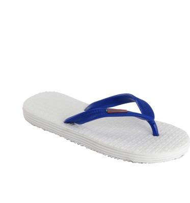 Boost Spice Boost Slippers (Blue)