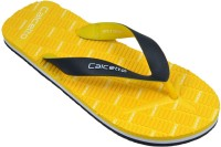 Calcetto Printed Slippers - SFFE6RN5MRCD7UG2
