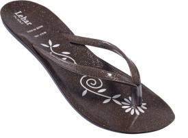 Lehar Liza Slippers