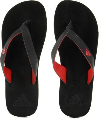 Adidas Adidas Durok Flip Flops (Multicolor)