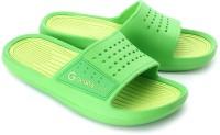 Globalite Snug Slippers: Slipper Flip Flop