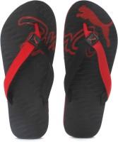 Puma Miami IV Flip Flops: Slipper Flip Flop