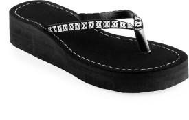 Shoe Lab Flip Flops