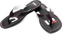 Fila Hawana Flip Flops: Slipper Flip Flop