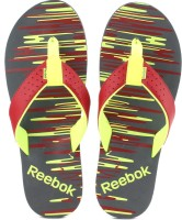 Reebok Style Flip Lp Slippers