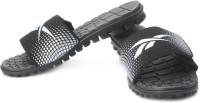 Reebok Realflex Slide II Slippers: Slipper Flip Flop