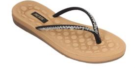 ARIBAS Flip Flops