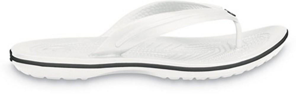 Crocs Slippers SFFEBFXDGXRPYCDJ