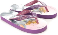 Tom & Jerry Flip Flops: Slipper Flip Flop