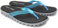 Reebok R Crossfit Thong Flip Flops: Slipper Flip Flop