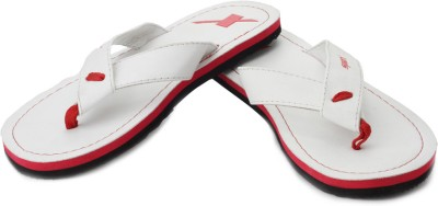4e920f646 Sparx Slippers for Rs. 263 at Flipkart