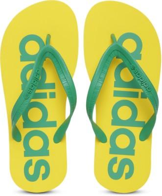 7ad80d1f5fa3 yellow-yellow-green-702656-adidas-neo-6-400x400-imae8pyhfu9yjzn2.jpeg
