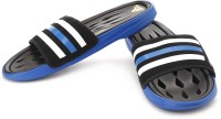 Adidas CC Recovery Slide Slippers: Slipper Flip Flop