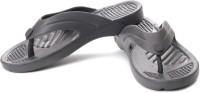Gliders Sandy Slippers: Slipper Flip Flop