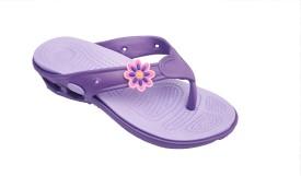 Hk-Impex Flip Flops