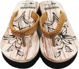 Bindass Flip Flops