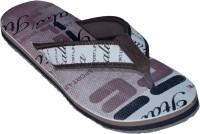 Altek Life Flip Flops - SFFE58FYFVZ5F3YM