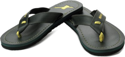 f22e64c20 Sparx Slippers for Rs. 439 at Flipkart.com