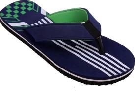 Best Walk Stylon Slippers