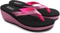 Pavers England Slippers: Slipper Flip Flop