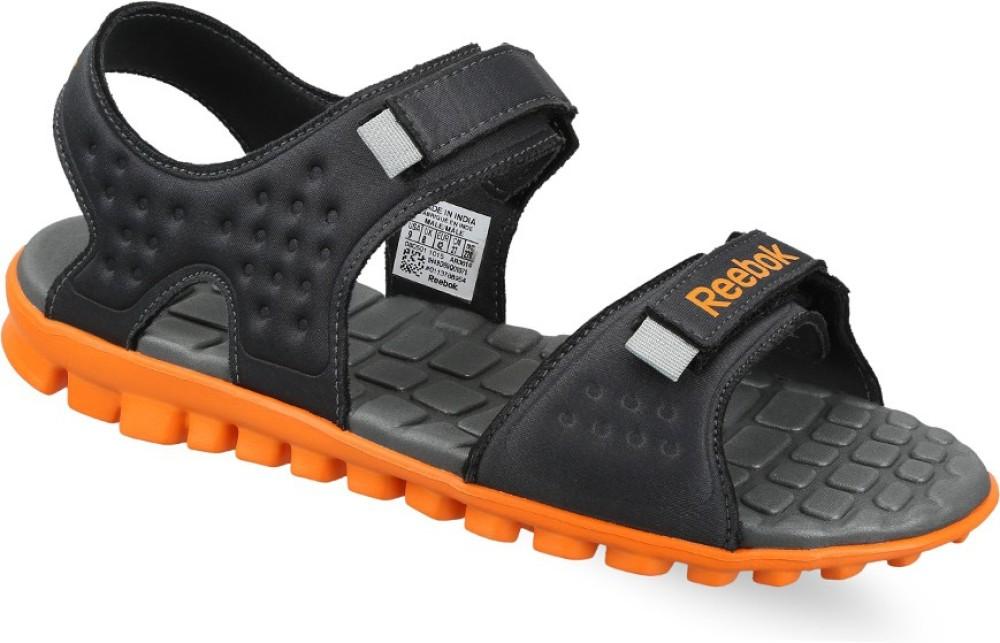 Reebok ULTRA FLEX 15 Slippers