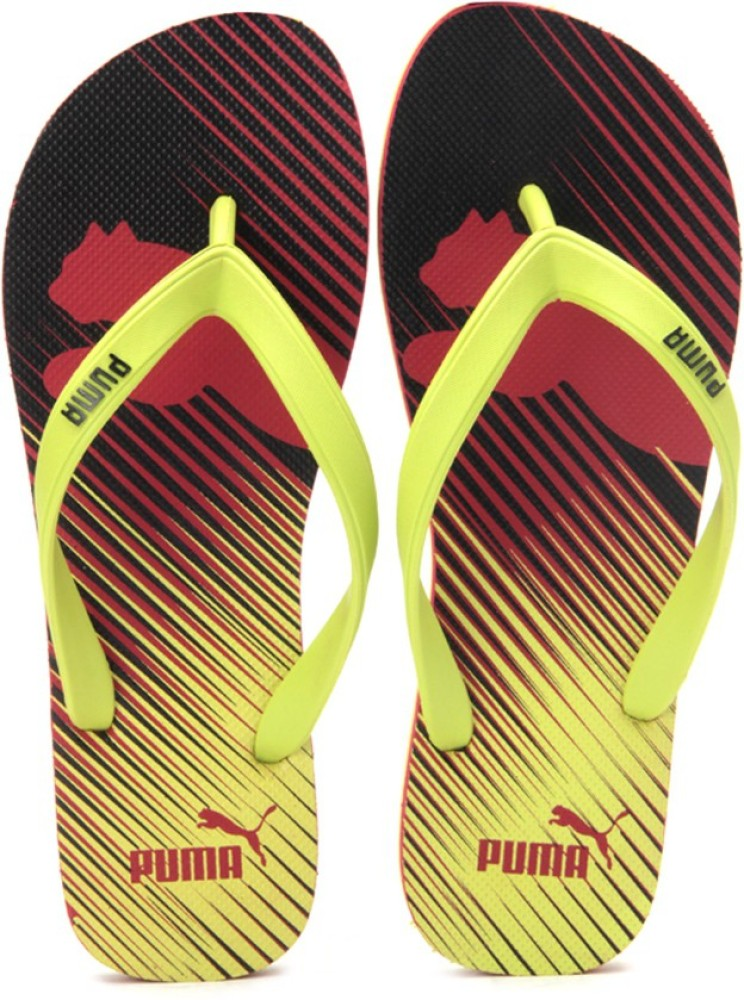 Puma Sabor DP Slippers