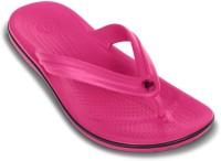 Crocs Flip Flops SFFEDVZKFNUQAYGS