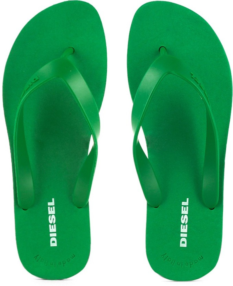Diesel Plaja Splish Slippers