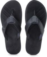 Adidas Brizo Slippers: Slipper Flip Flop