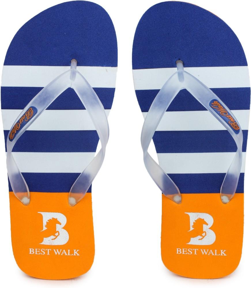 Best Walk Flip Flops SFFEEBGBRZMZANCT