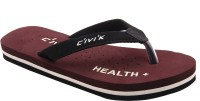 Civik Slippers