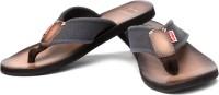 Levi's Slippers: Slipper Flip Flop
