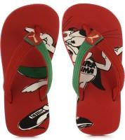 Puma Cool Cat Jr Ind. Flip Flops - SFFE5TNHTXHHC55M