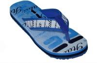 Altek Life Flip Flops - SFFE58FY3VGZ2HQX