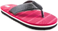 Healthsole Slippers