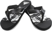 Adidas Beach Print M Slippers
