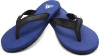 Adidas Adi Rio Slippers