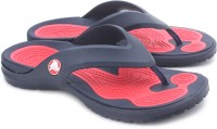 Crocs Modi Flip Flip Flops: Slipper Flip Flop