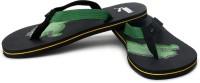 Puma Ibiza Ind. Flip Flops: Slipper Flip Flop