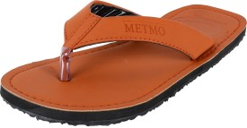 Metmo Slippers