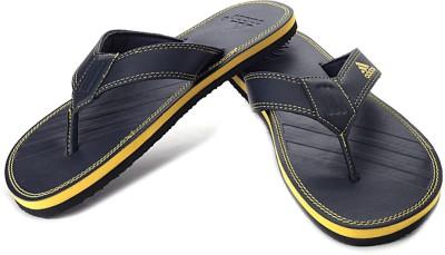 Adidas Adidas Brizo Flip Flops (Multicolor)