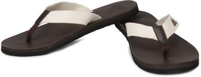 Adidas Adidas Brizo2 Flip Flops (Brown)