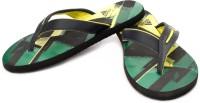 Compare Adidas Chesil Flip Flops: Slipper Flip Flop at Compare Hatke