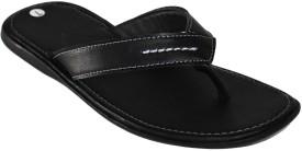 Fashion67 Flip Flops