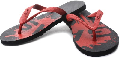 Gas GAS Splash Flip Flops (Multicolor)