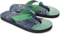 Adidas Welle Flip Flops: Slipper Flip Flop