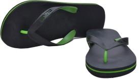 Duke Slippers