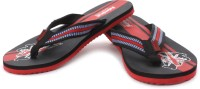 Admiral Agile Slippers: Slipper Flip Flop