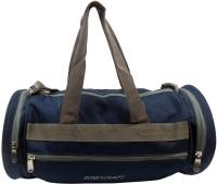 Donex 101C Small Travel Bag Nevy Blue