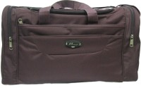 AR Bags AR 108 P Small Travel Bag - Purple